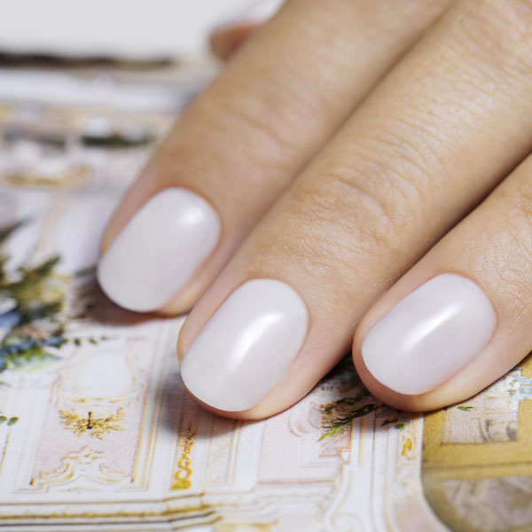 centro cura unghie torino