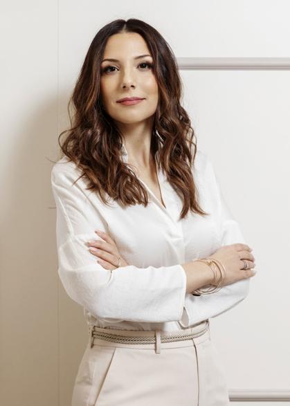 Piera Velardo